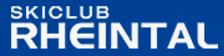 SkiclubRheintal