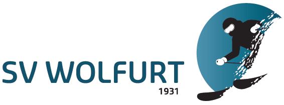 SV – Wolfurt