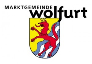 Logo Wolfurt